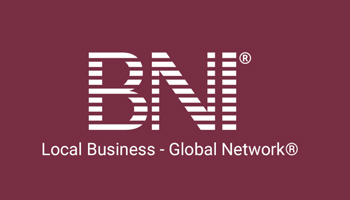 BNI Local Business - Global Network logo
