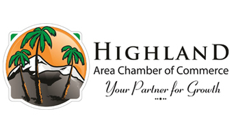 Highland Area Chamber of Commerce