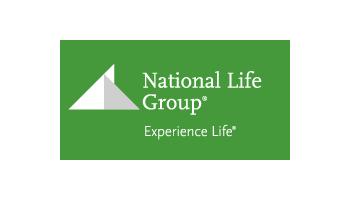 National Life Group Logo