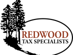 Redwood tax