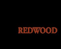 Redwood tax